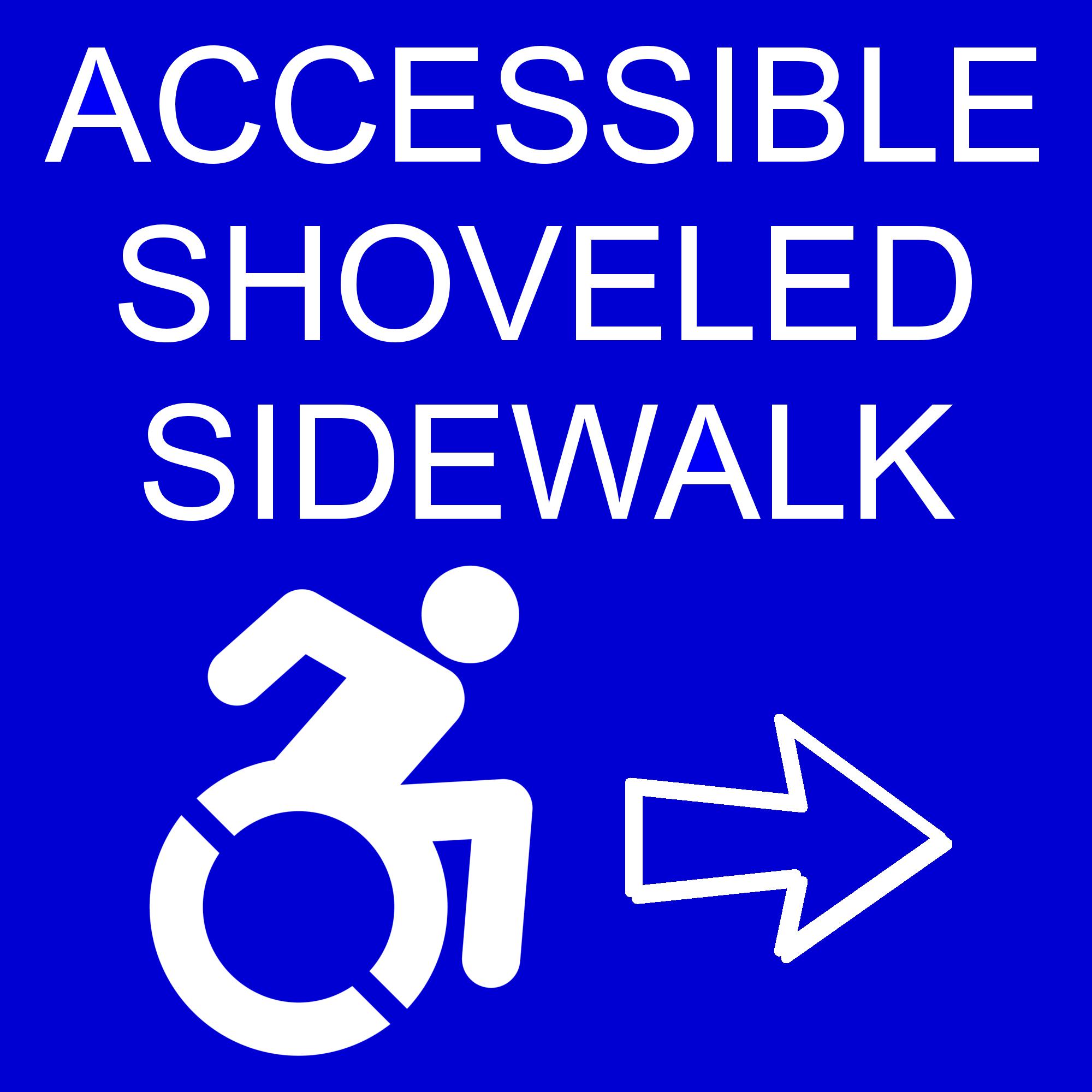 Accessible Shoveled Sidewalk.png