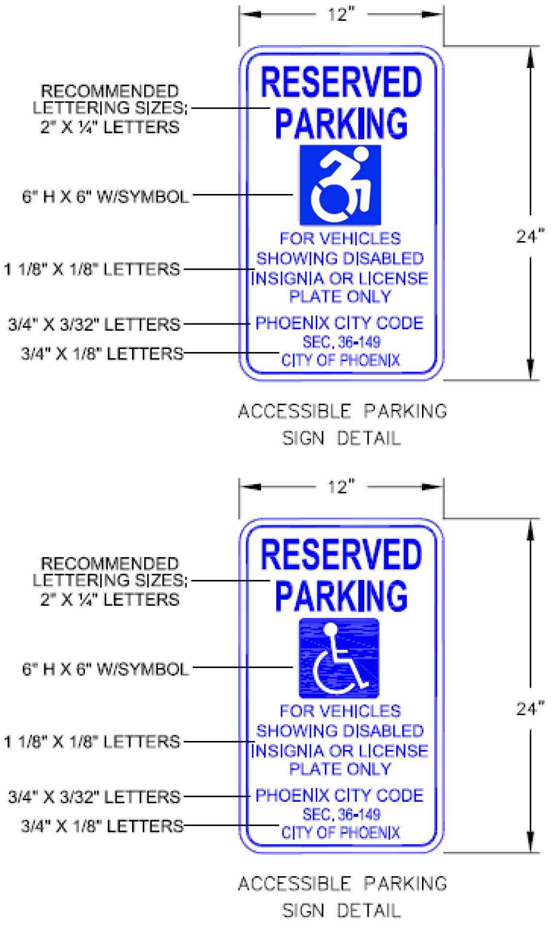 disability sign.jpg