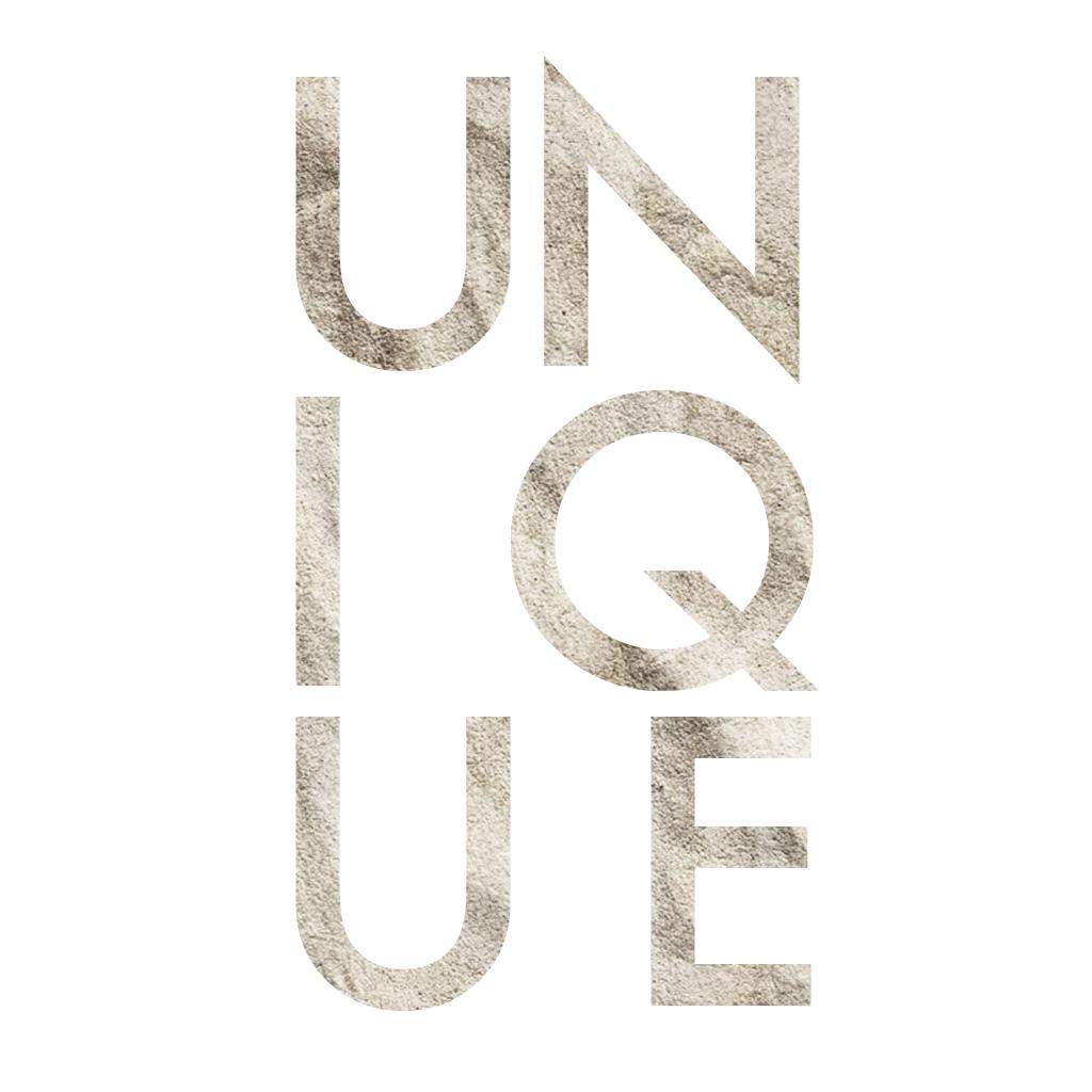 Unique.png
