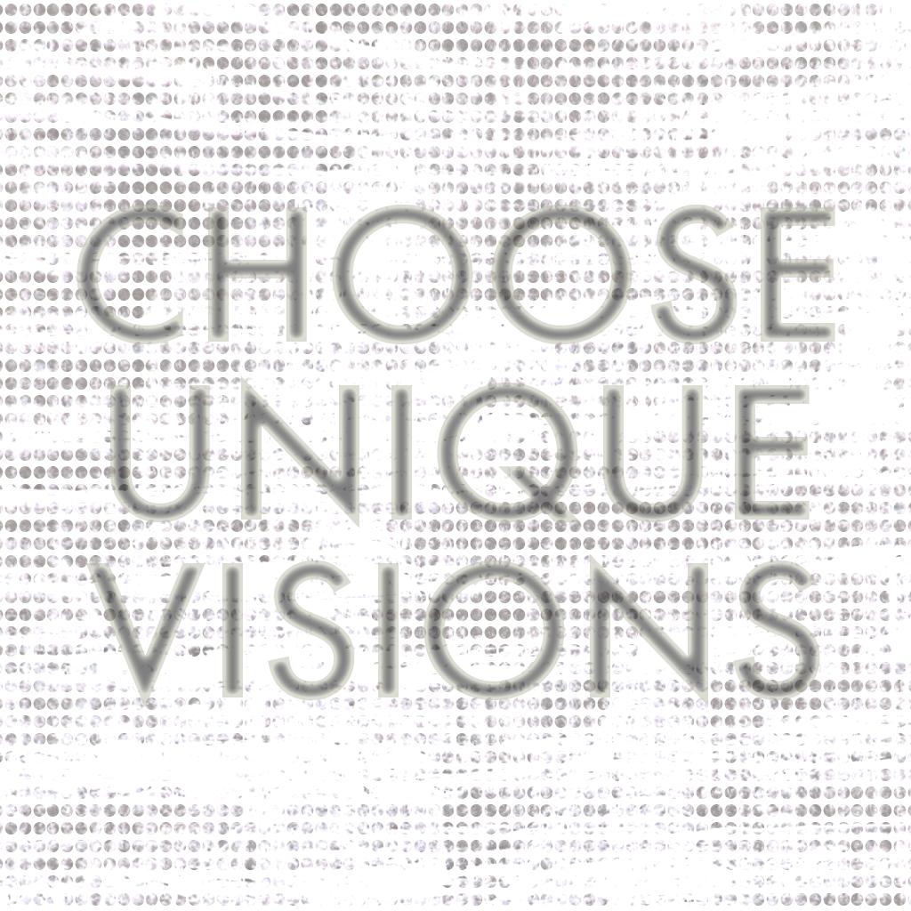 choose-unique-visions-4.png