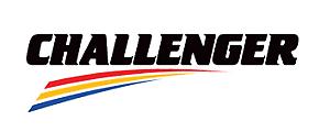 challenger logo.PNG