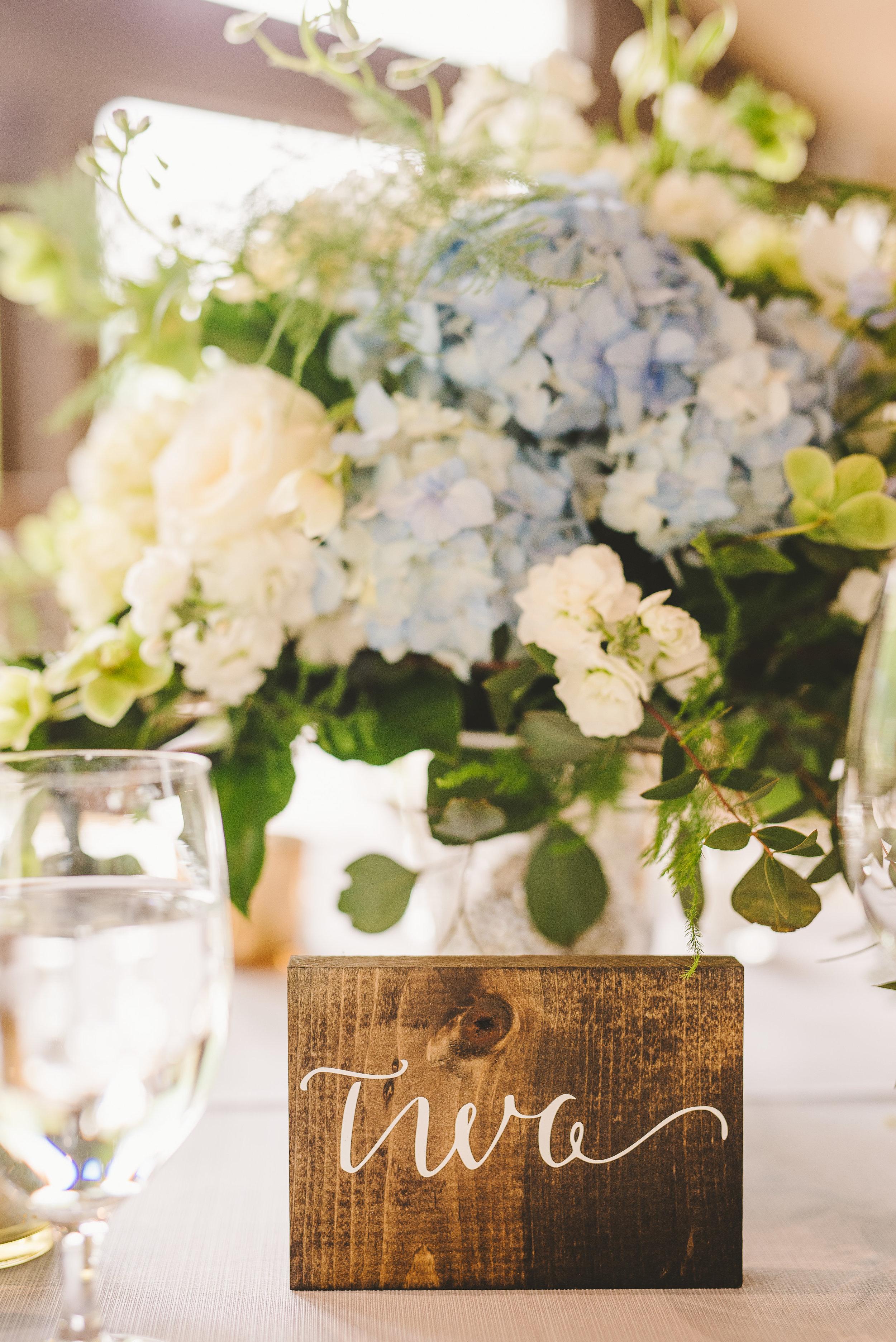 giovanna-richard-wedding-089.jpg
