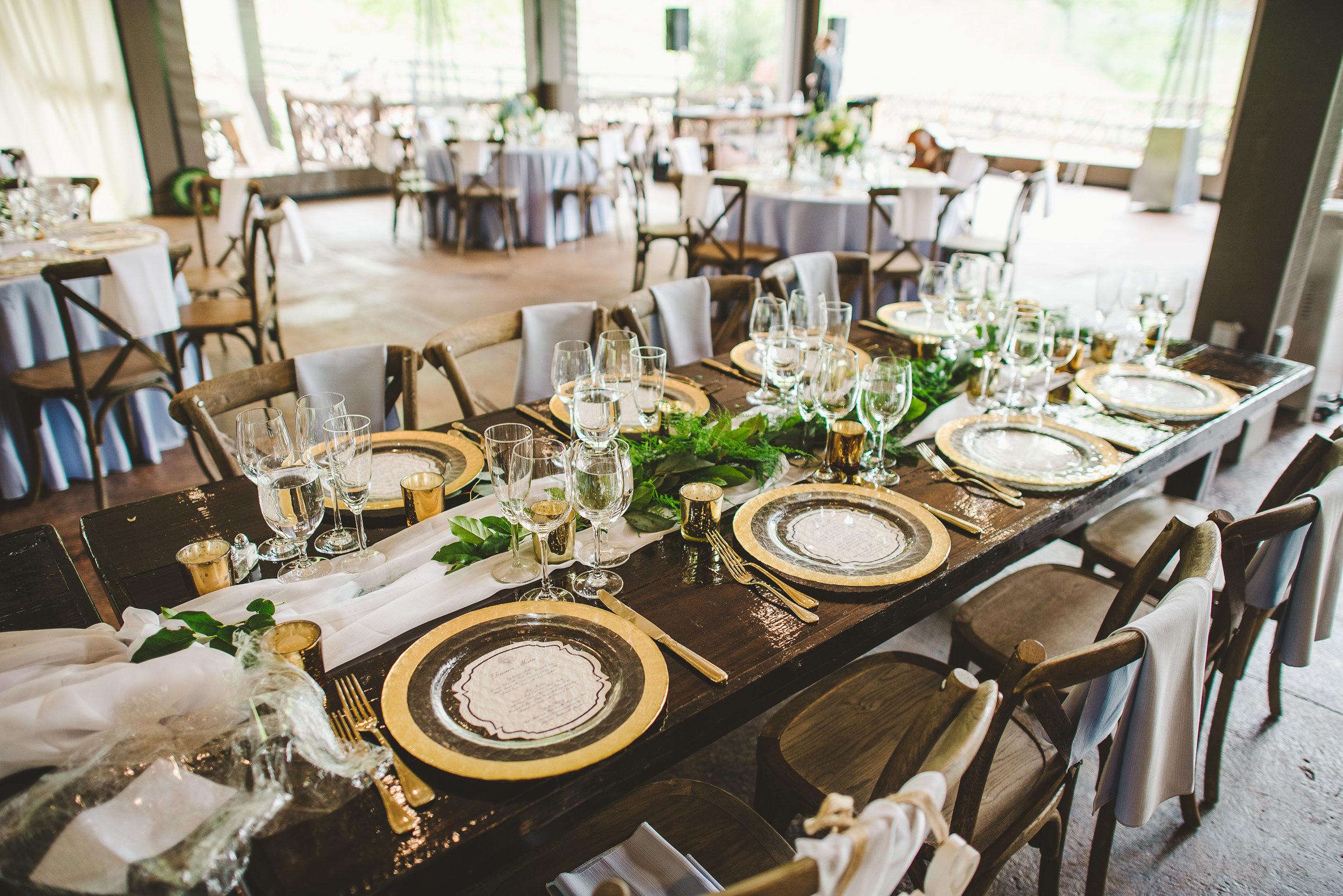 giovanna-richard-wedding-093.jpg