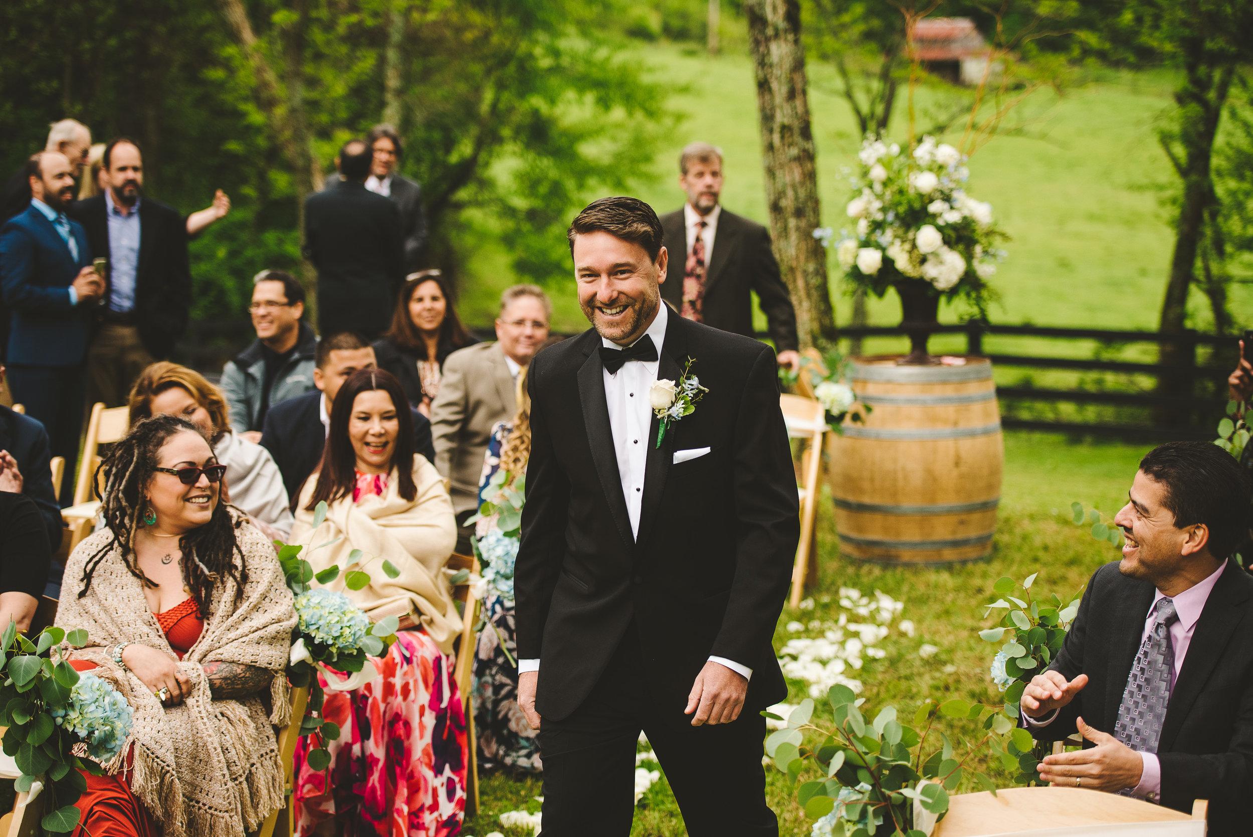 giovanna-richard-wedding-118.jpg