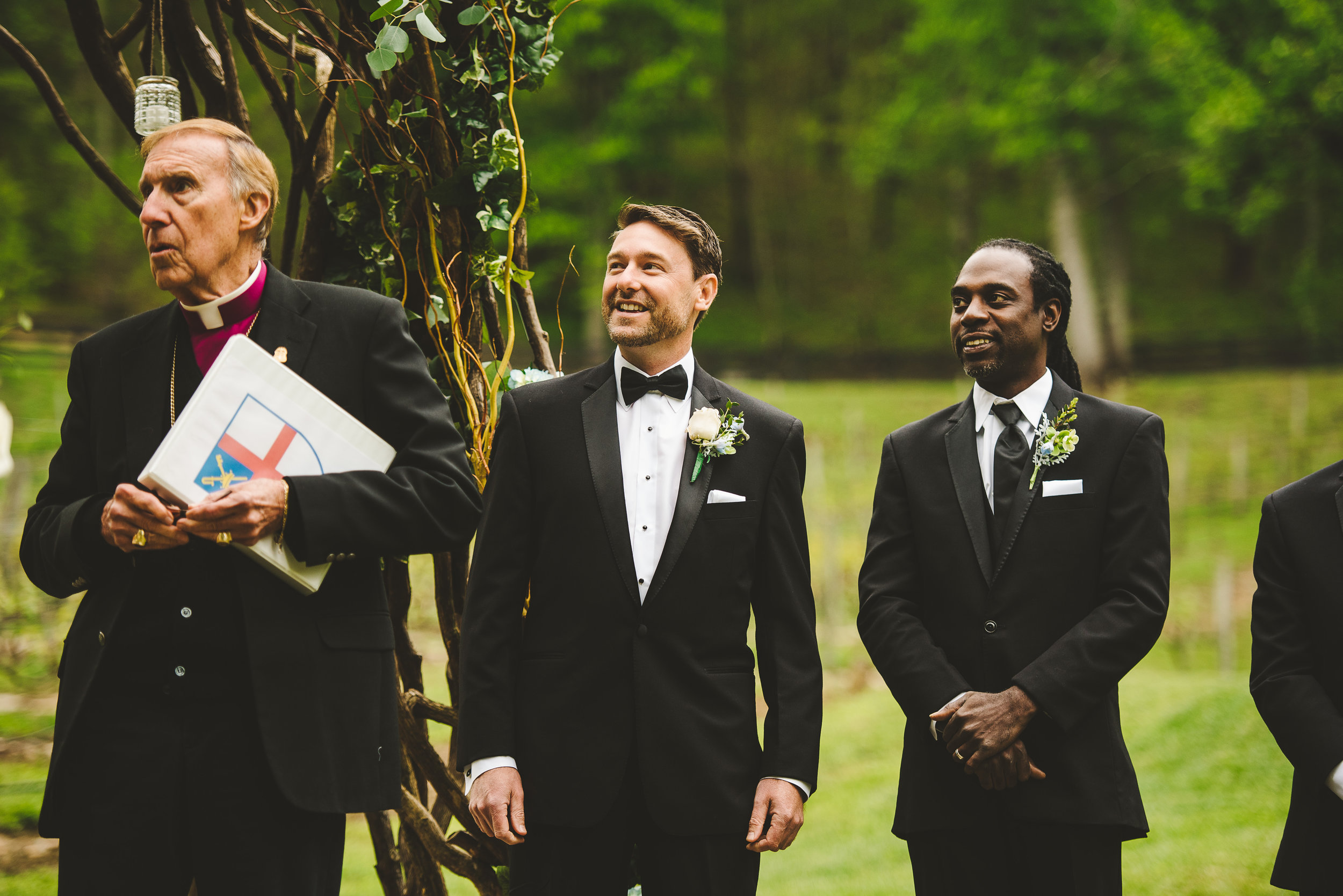 giovanna-richard-wedding-139.jpg