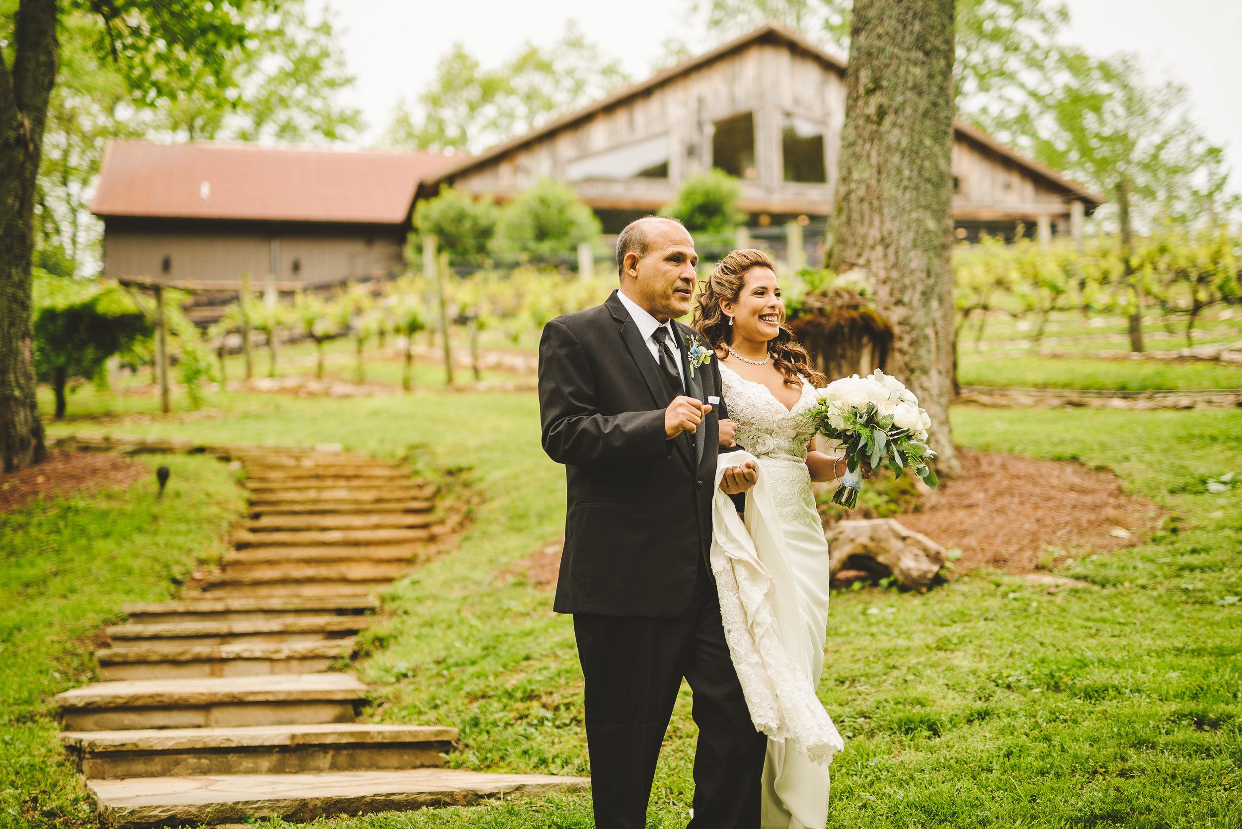giovanna-richard-wedding-151.jpg