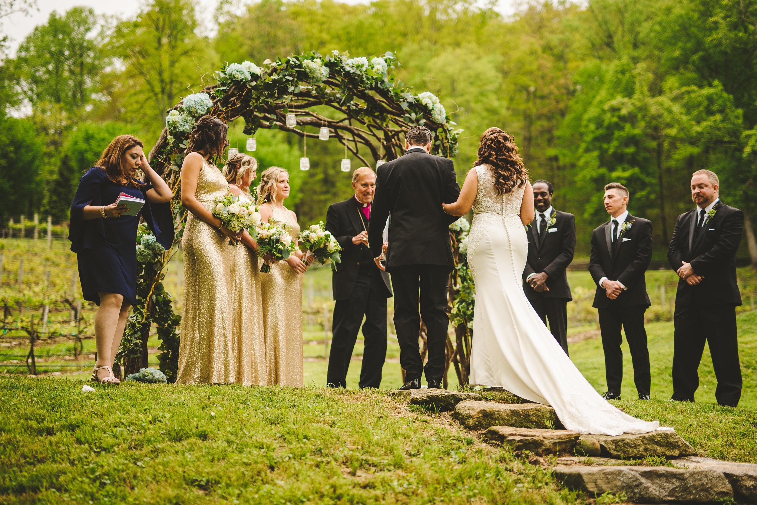 giovanna-richard-wedding-181.jpg