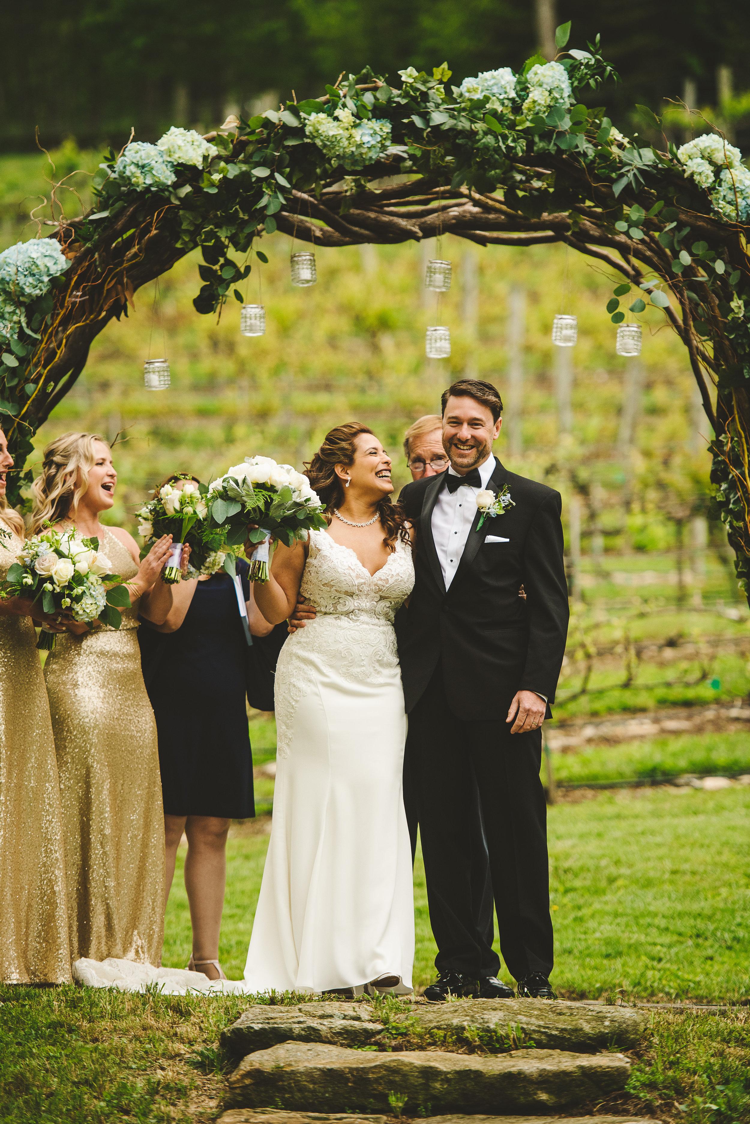 giovanna-richard-wedding-213.jpg