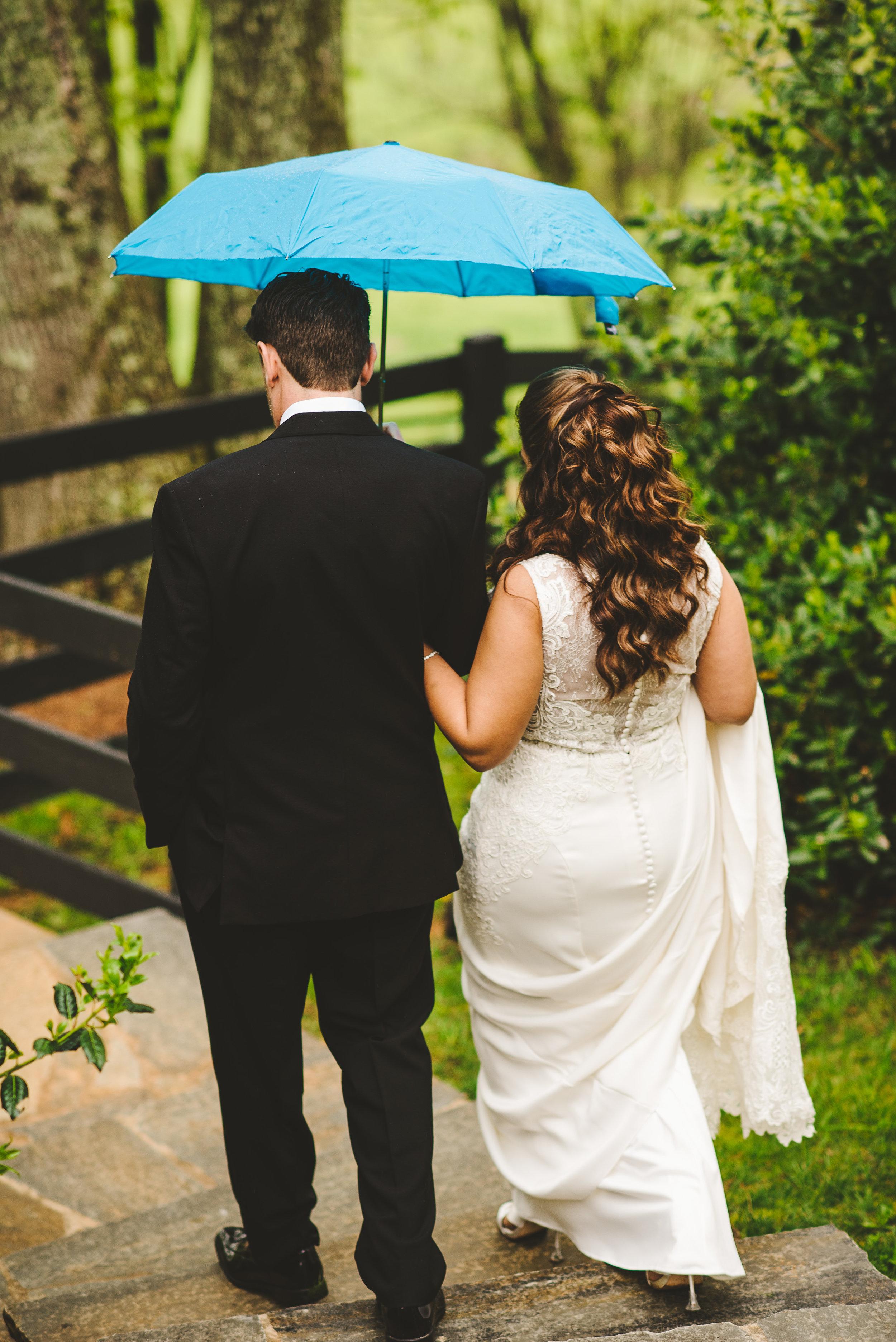 giovanna-richard-wedding-326.jpg