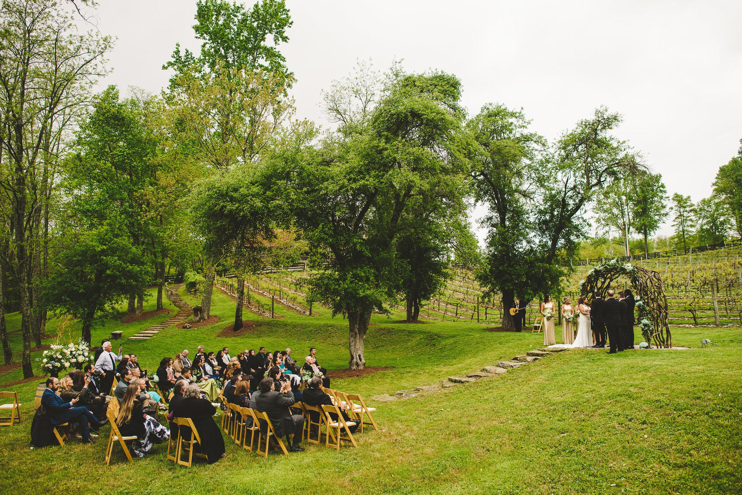 giovanna-richard-wedding-185.jpg