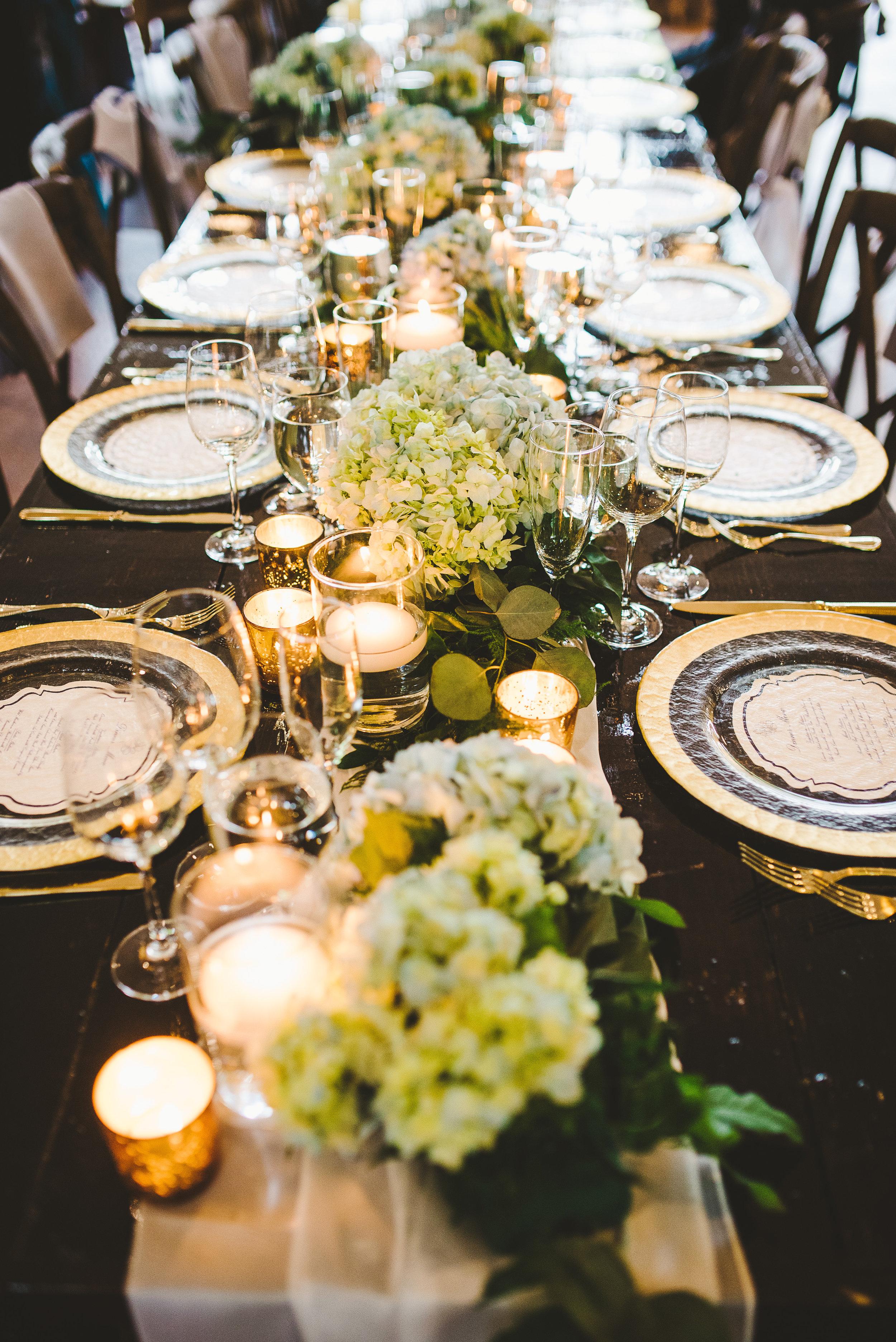 giovanna-richard-wedding-355.jpg