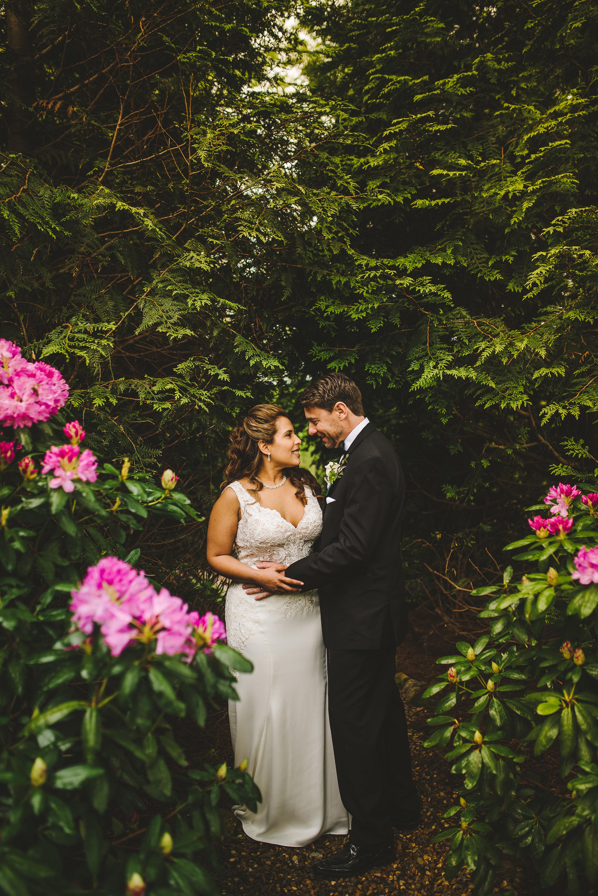 giovanna-richard-wedding-370.jpg
