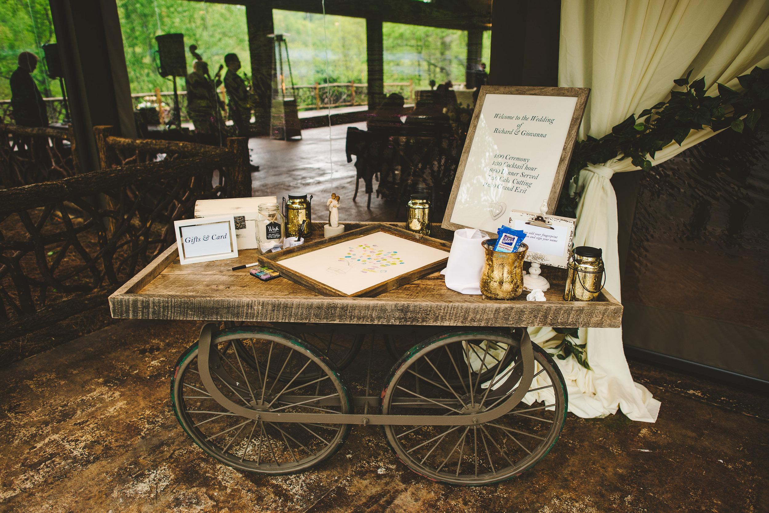 giovanna-richard-wedding-486.jpg