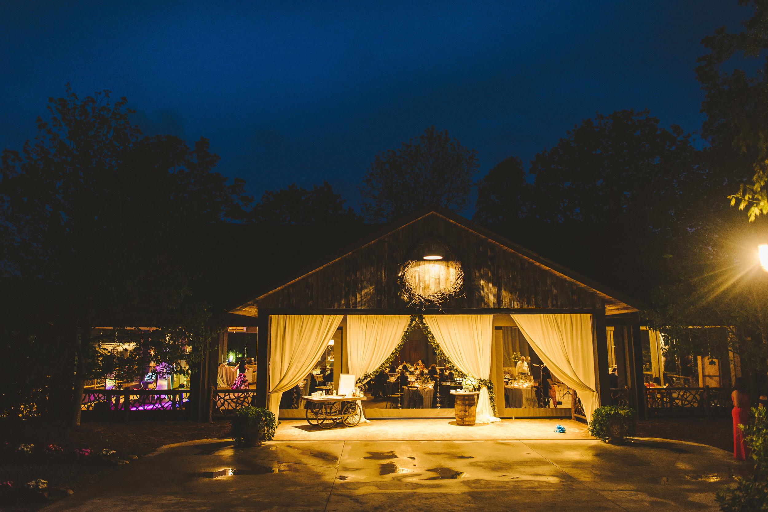 giovanna-richard-wedding-796.jpg