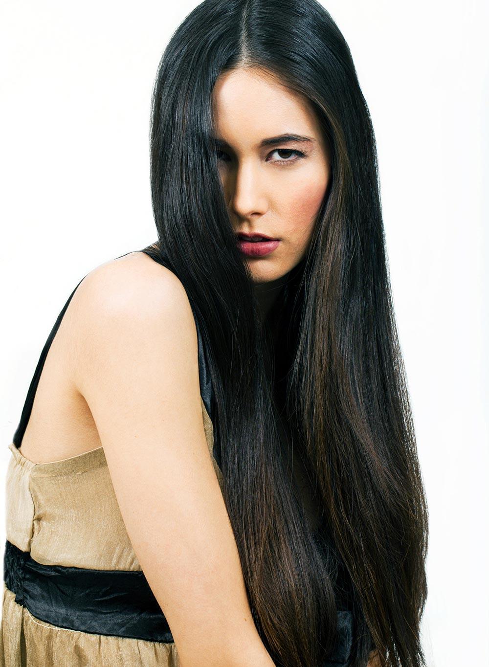 Hair-4.jpg