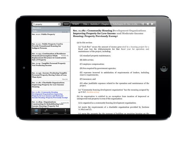 Promo_LawBox_iPadMini_Landscape_1.jpg