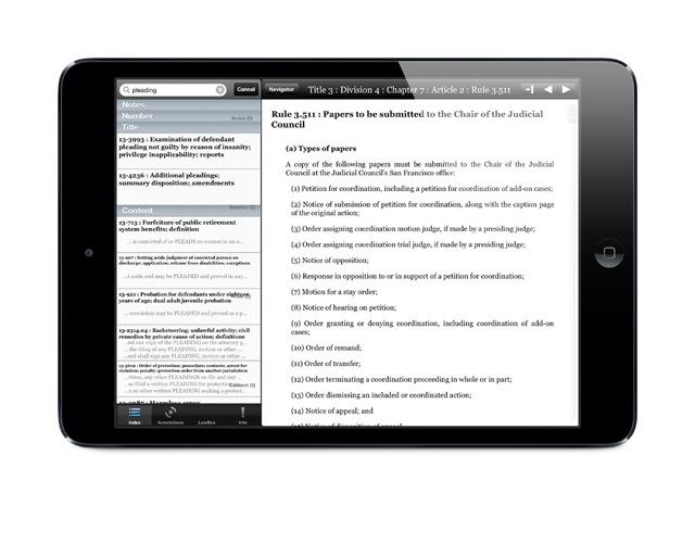 Promo_LawBox_iPadMini_Landscape_2.jpg