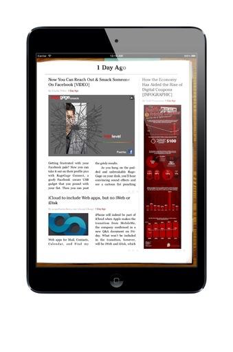 Promo_Zine_iPadMini_Portrait_2.jpg