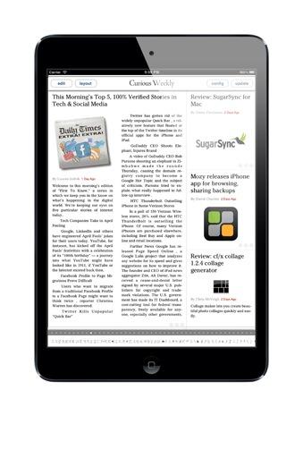 Promo_Zine_iPadMini_Portrait_4.jpg