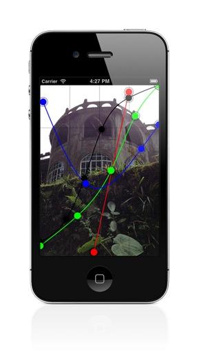 Promo_Curves_iPhone_Portrait_1.jpg