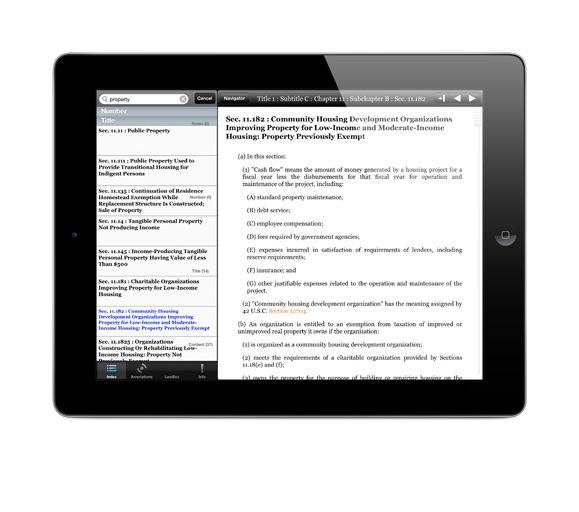Promo_LawBox_iPad3_Landscape_1.jpg