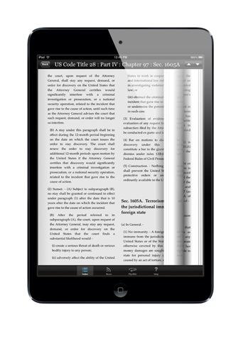 Promo_LawBox_iPadMini_Portrait_1.jpg