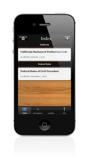 Promo_LawBox_iPhone_Portrait_1.jpg