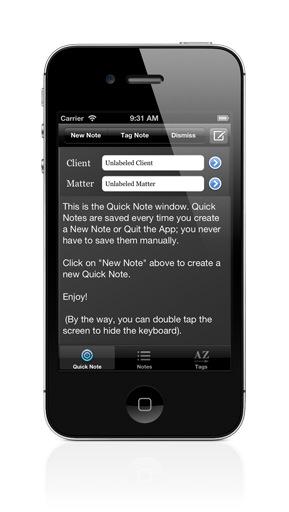 Promo_LegalPad_iPhone_Portrait_1.jpg