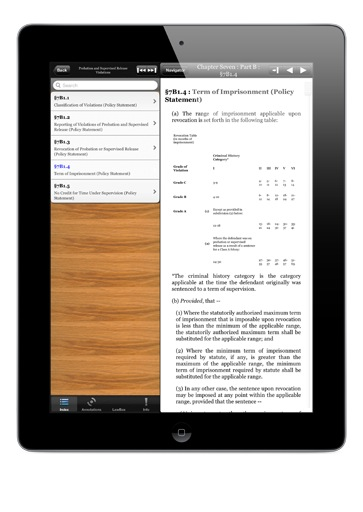 Promo_TCDA_iPad3_Portrait_1.jpg