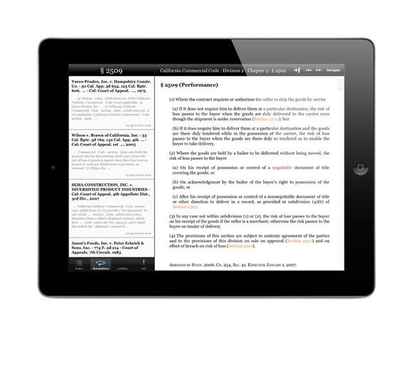 Promo_LawBox_iPad3_Portrait_2.jpg