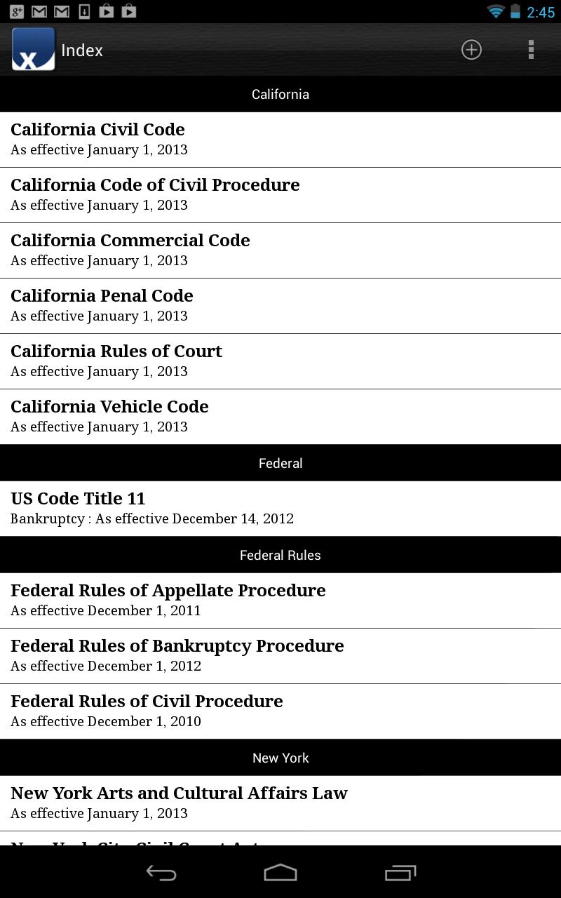 Screenshot_2013-03-12-14-45-42.png