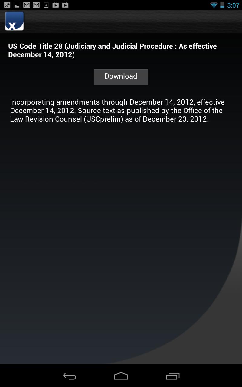 Screenshot_2013-03-12-15-07-05.png