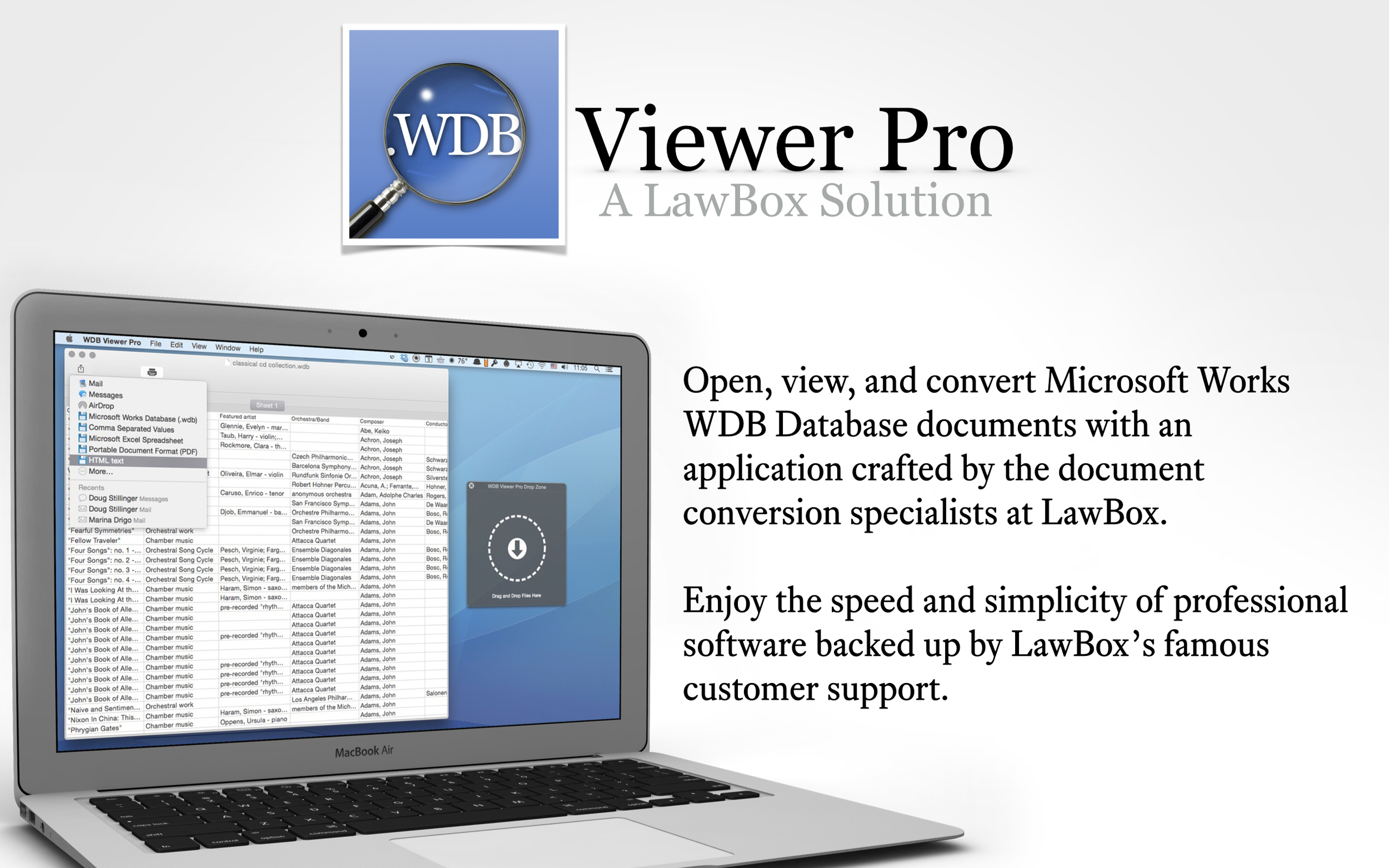 WDB Mac App Store.001.jpg