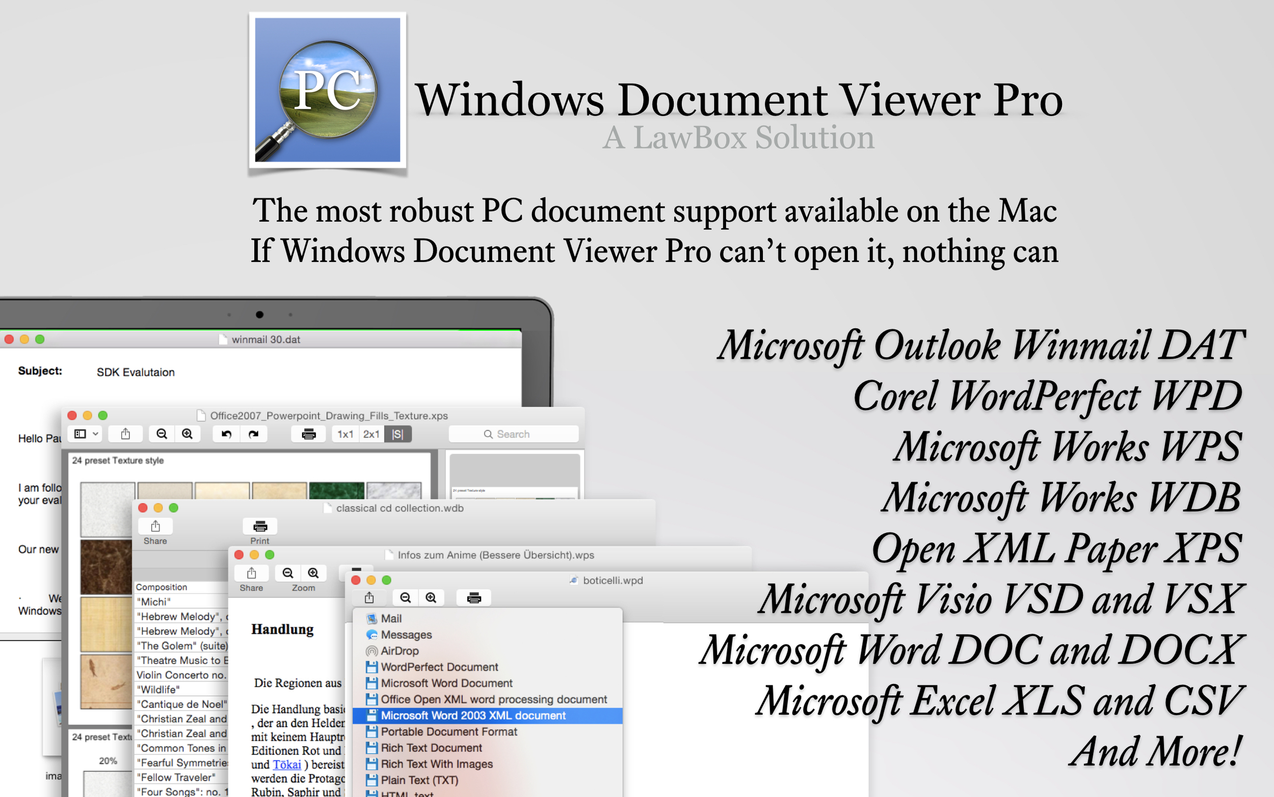 WDV 1.2 MAS Screenshots.002.jpg