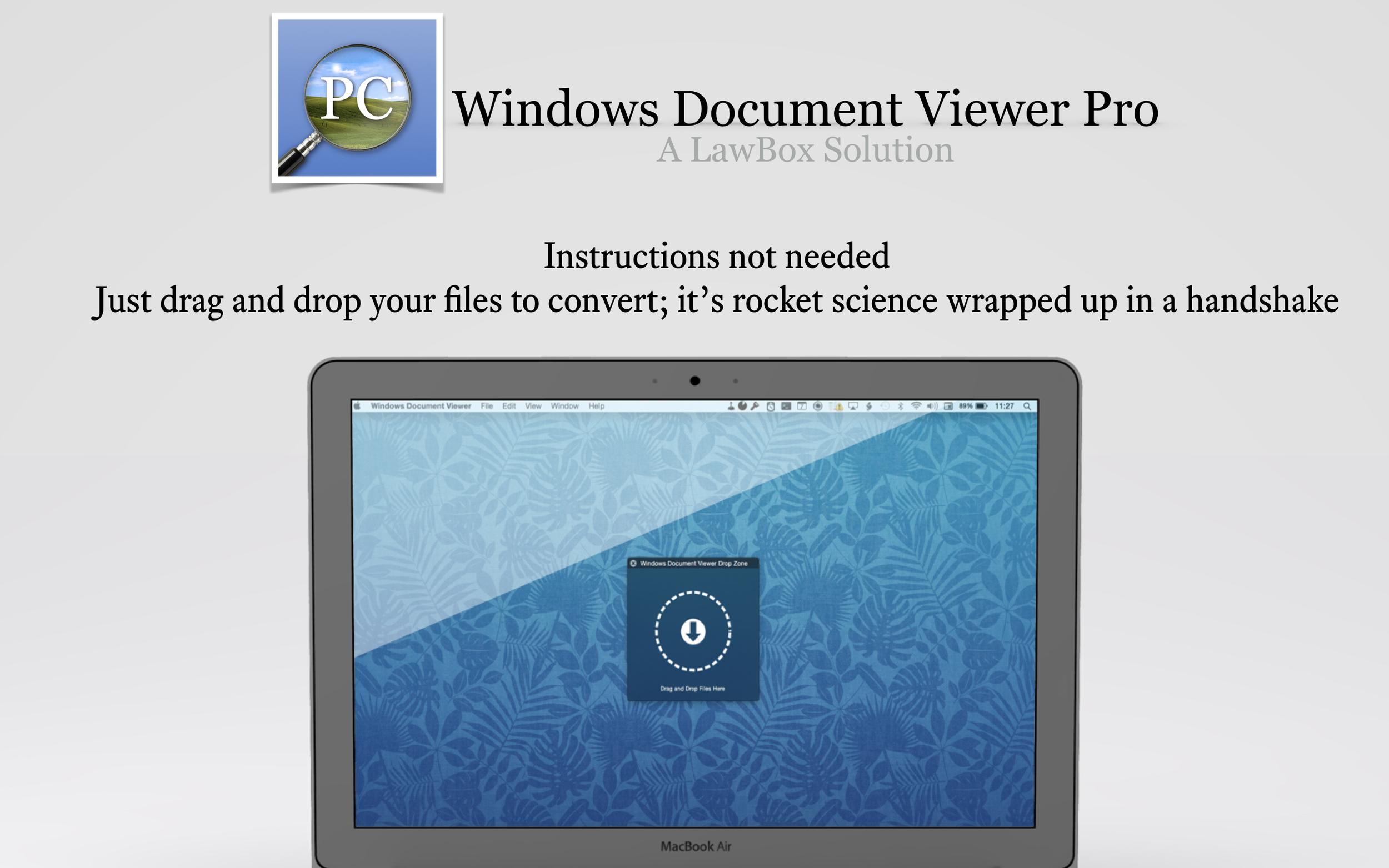WDV 1.2 MAS Screenshots.004.jpg