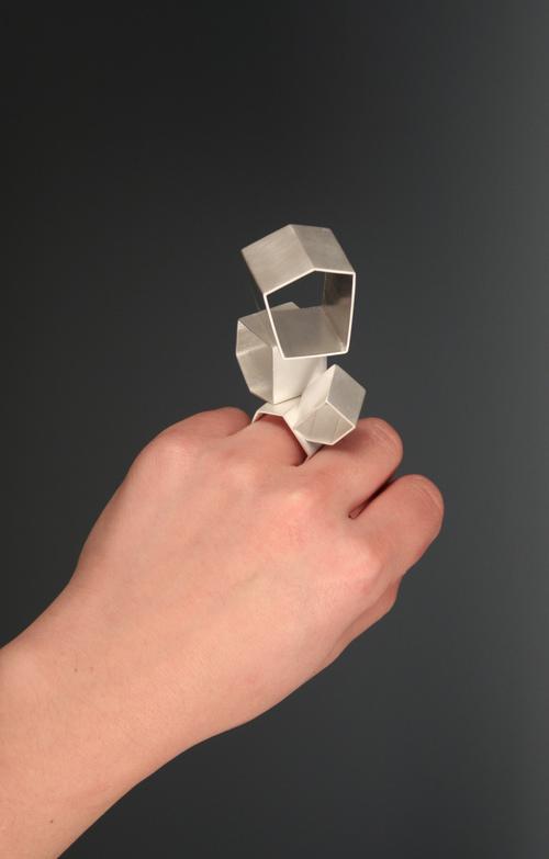 ring1model.jpg