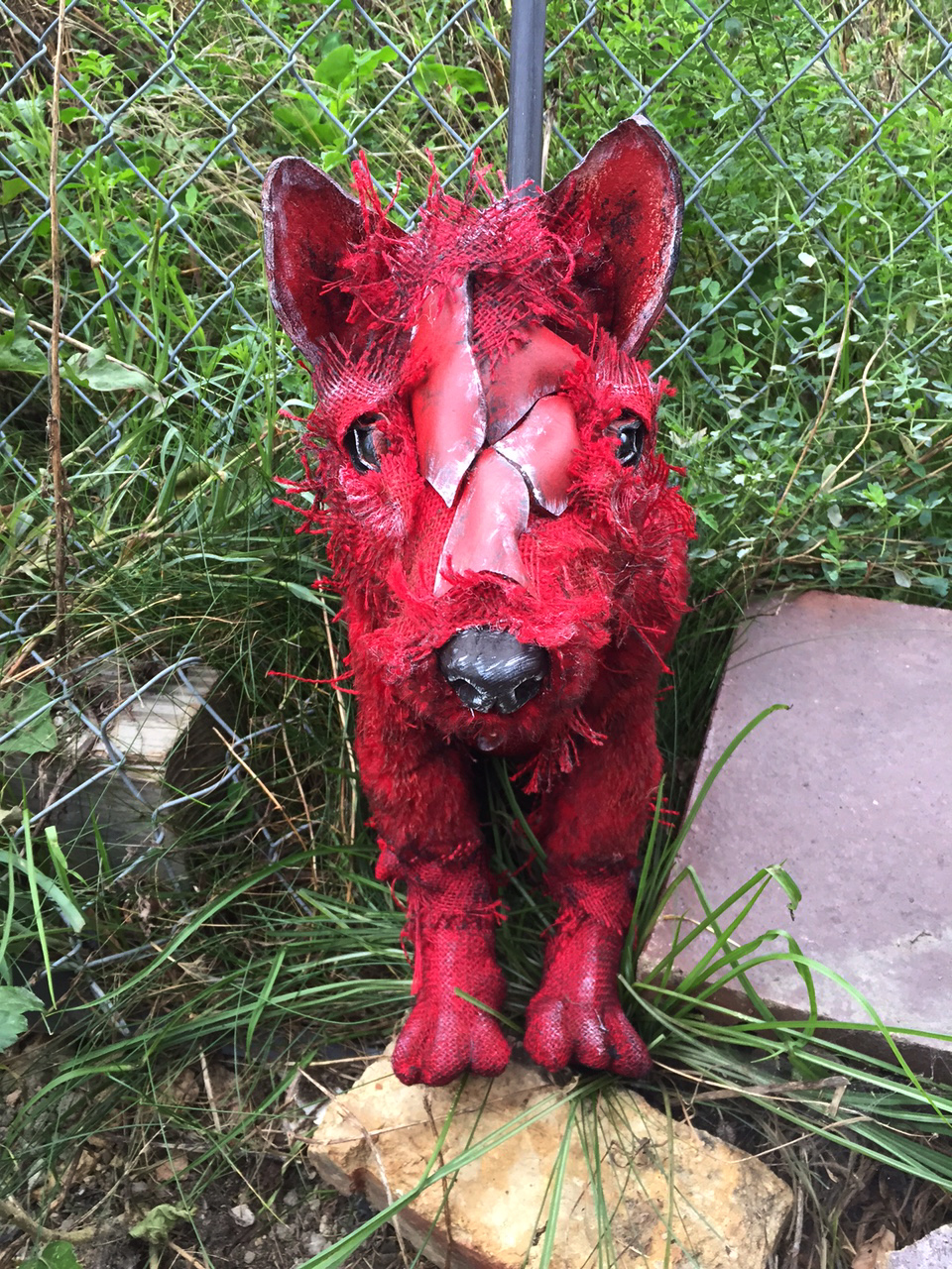 SSwolfcub2.jpg