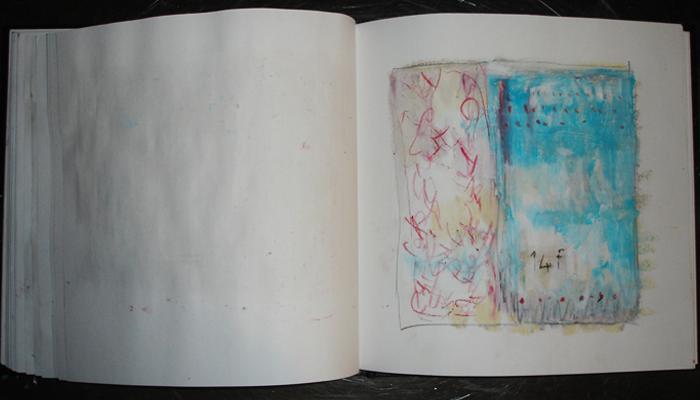 sketchbook4.png