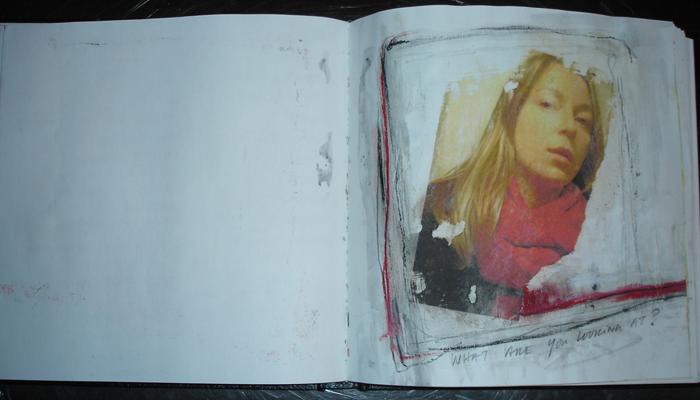 sketchbook7.png