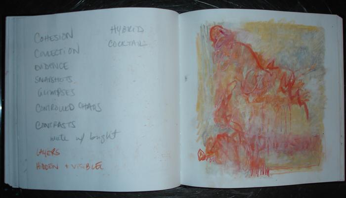 sketchbook10.png