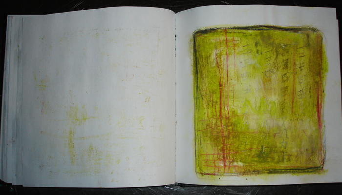 sketchbook9.png