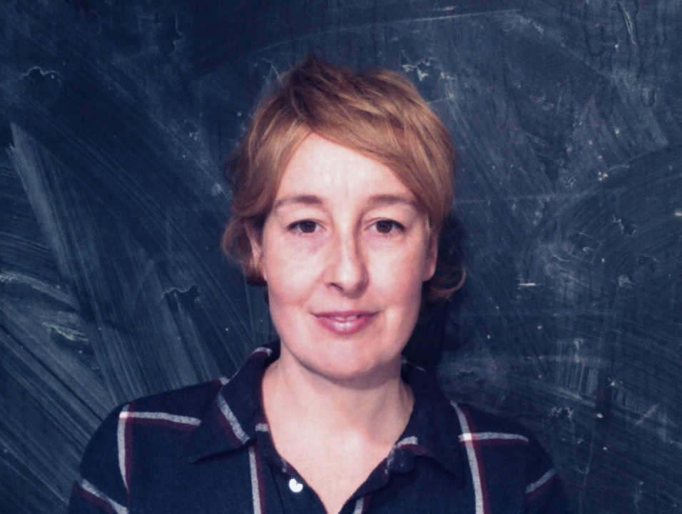 Alison Fox portrait.jpg