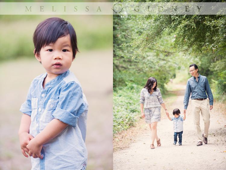 Chow family010.jpg