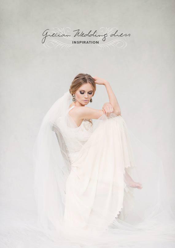 Grecian-Wedding-Dresses-14.jpg
