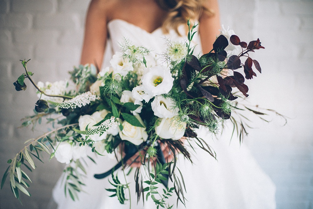Real Weddings05.jpg