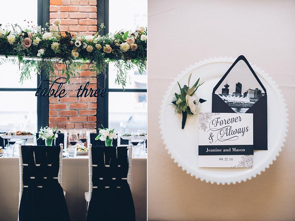 Real Weddings06.jpg