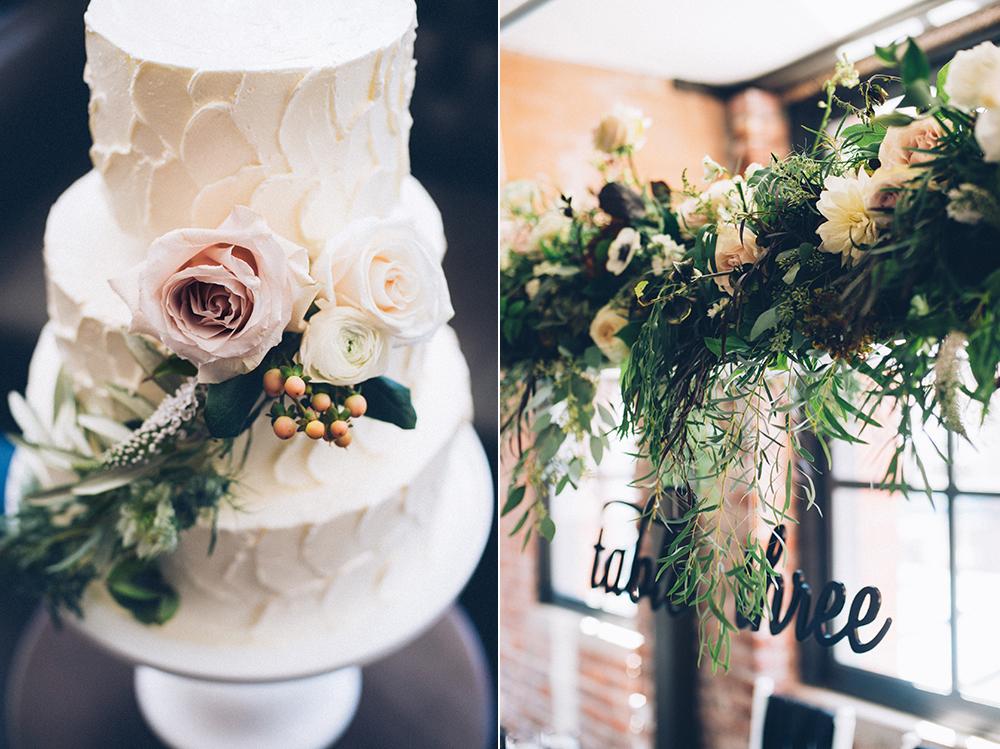 Real Weddings09.jpg