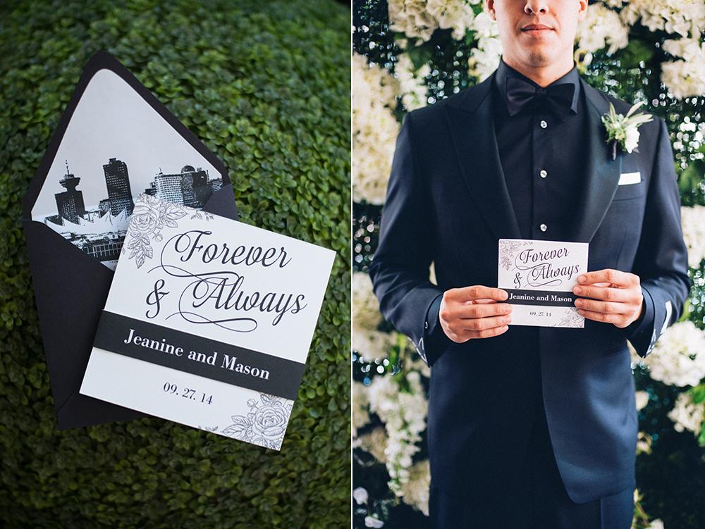 Real Weddings11.jpg