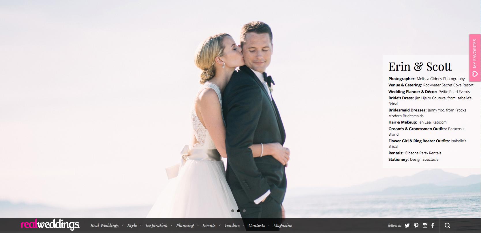 E&S-real weddings.jpg