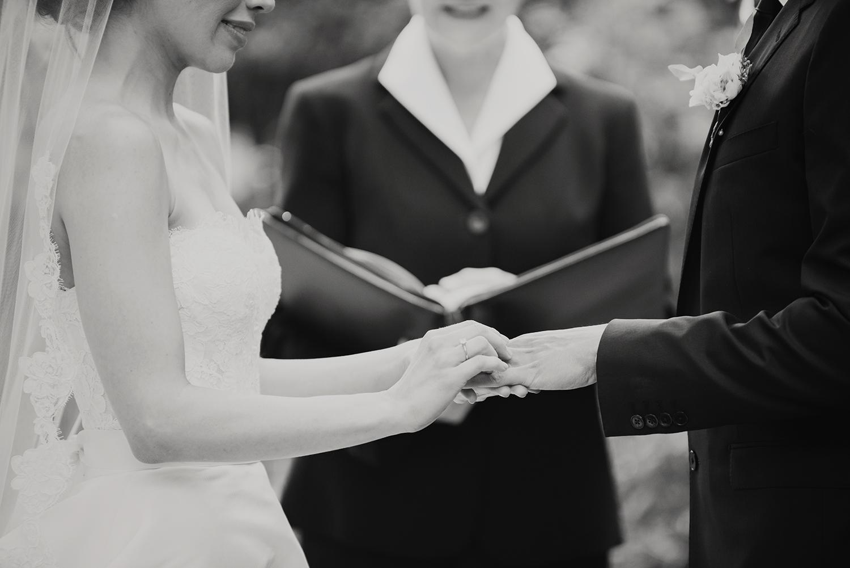 Ceremony160.jpg